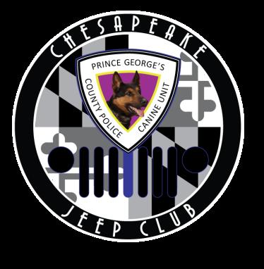 CJC-Freedom-Ride-4-Webpage-Logo
