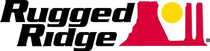 rugged-ridge-logo