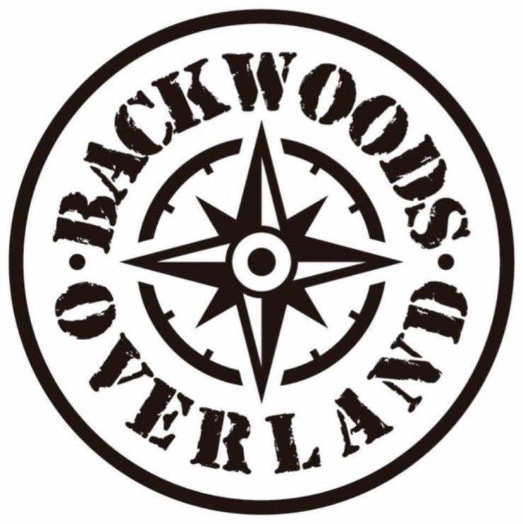 Backwoods Overland