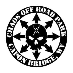 Chaos Offroad Park