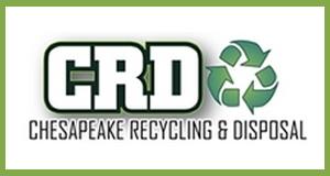 chesapeake-recycling