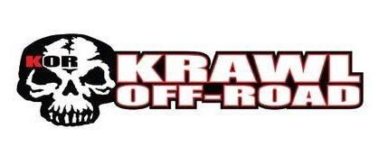 Krawl Offroad