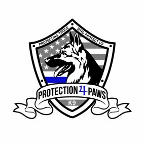 Protection 4 Paws