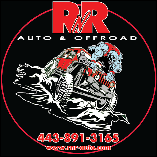 RnR Auto