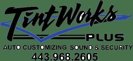 TintWorks