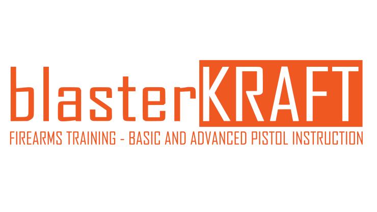 blasterKraft_Logo-01