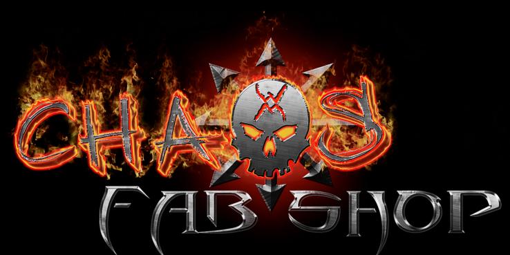 ChaosFabShop_Logo