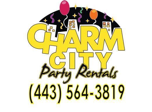 charmcitypartyrentals_Logo