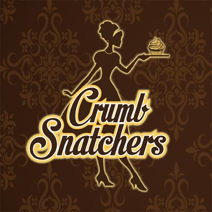 CrumbSnatchers_Logo