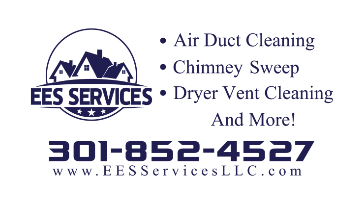 EES_Services_logo-01