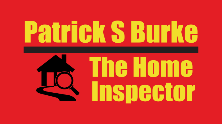 PSB_TheHomeInspector_Logo-01