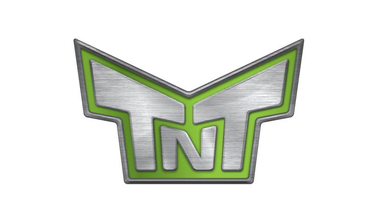 TnT_Logo-01