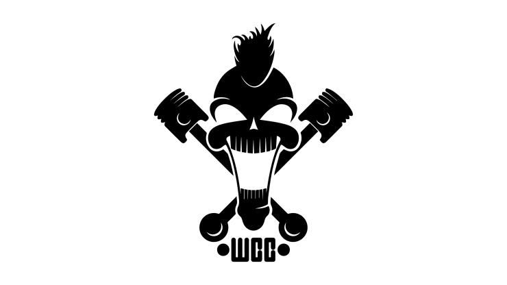 WCC_Logo-01