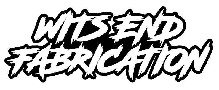 WitsEndFab_Logo-01